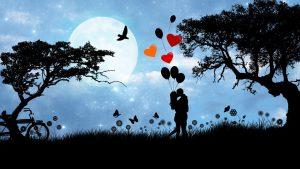 free love 4