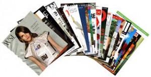 Get Free Magazine Subscription
