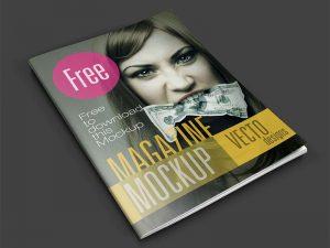 free magazines photo 3