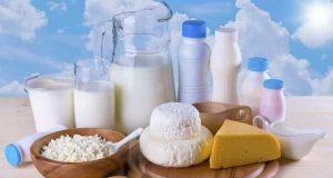 free milk samples 2