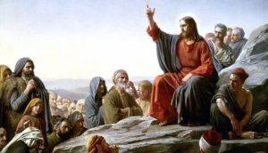 free religious 2