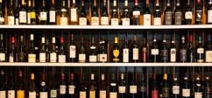 Get Free Wine Samples