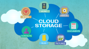 free cloud storage 2