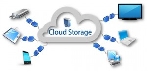Find Free Cloud Storage