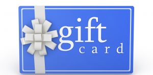 free gift cards 2