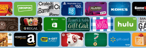 free gift cards 4