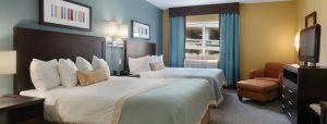 free hotel stay 3