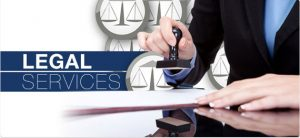 free legal advice online 3