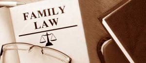 free legal aid 2