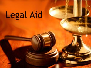 free legal aid 4