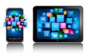 free mobile aps 2