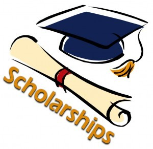 free scholarship search 2