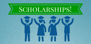 free scholarship search 3