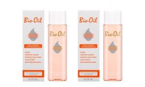 Free Bio-Oil