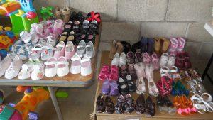 baby freebies kuwait