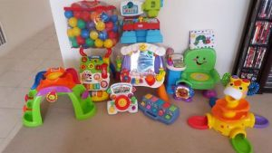 free baby stuff front page