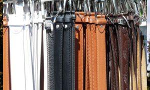 free belt samples 3