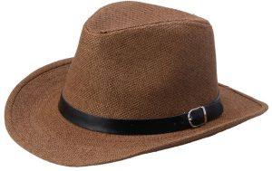 free cap hat samples