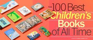 free children's books 2