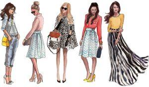 free fashion 2