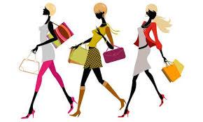 Find Free Fashion Stuff