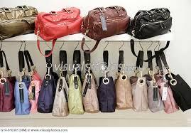 free hand bags photo