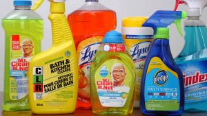free laundry product samples 3