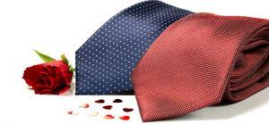 free necktie samples 2