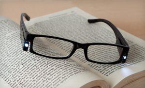 free reading sunglasses 2