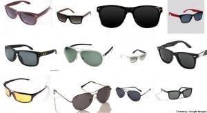 Get Free Reading Sunglasses