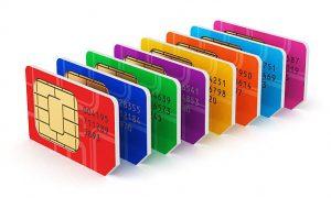 free sim cards 2