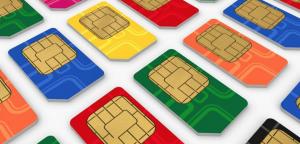 free sim cards 3