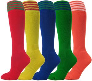 free socks samples 2
