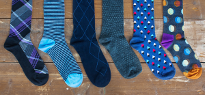 free socks samples 3