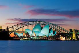Find Free Stuff in Australia