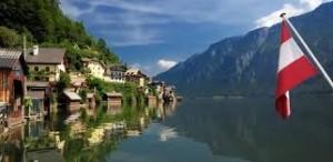 Find Free Stuff in Austria