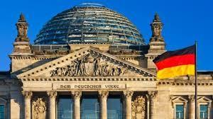 Find Free Stuff in Germany