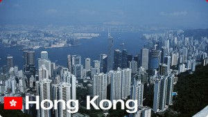 Find Free Stuff in Hong Kong