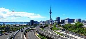 Find Free Stuff in New Zealand