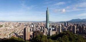 Find Free Stuff in Taiwan