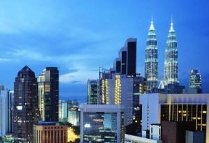 free stuff malaysia 2