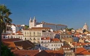 free stuff portugal 2