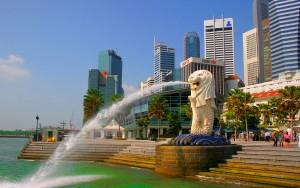 free stuff singapore 2