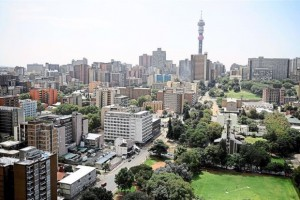 Find free stuff in South Africa