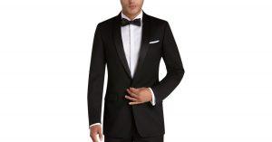 free tuxedo 2