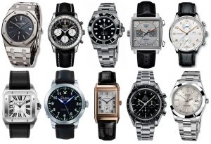 free wrist watch samples 3
