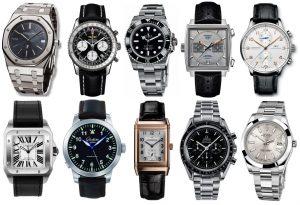 free wrist watch samples 3