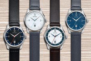 free wrist watch samples 4