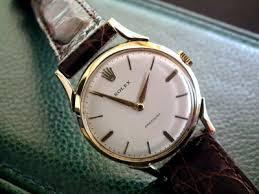 Get Free Wrist Watch Samples