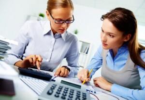 free financial advice 2
